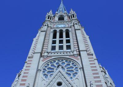 catedral-san-isidro-13