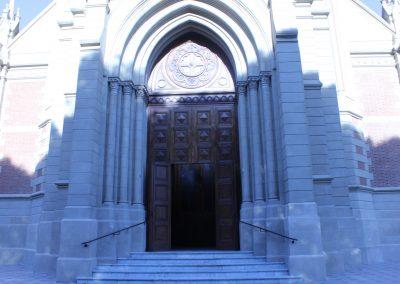 catedral-san-isidro-9
